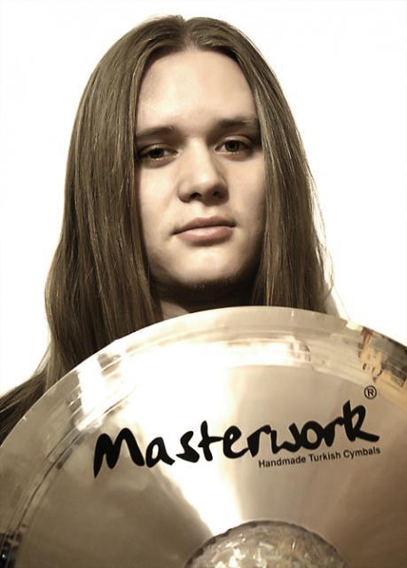 Push & Masterwork