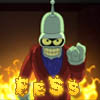 FeSsWerK аватар